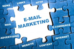 Email-Marketing-Service