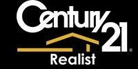 century21-realist
