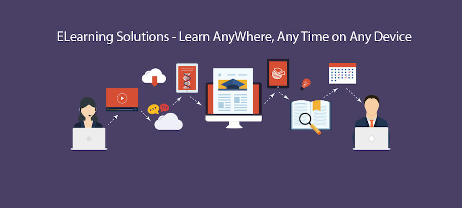 elearning-solutions-banner