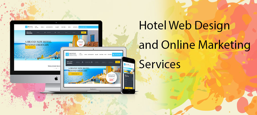 hotel-solutions-banner